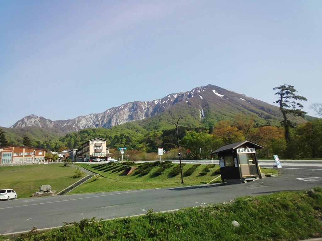 daisennoyuki